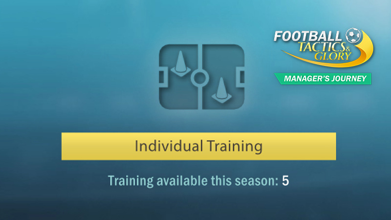 How coach abilities will work